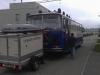 Unser Wohnbus