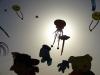 Longvalley-Kiteflyers