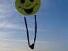 Smiley 3 Meter