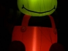 Leucht Käfer