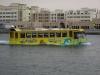 Bus - Schiff